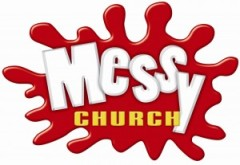 messy_church-300x207