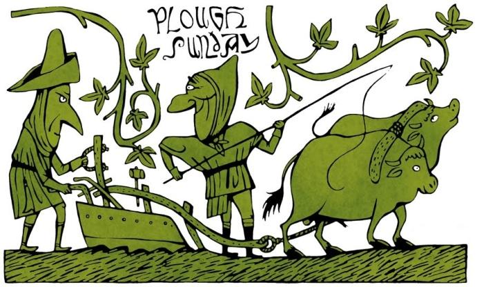 ploughsunday-lores