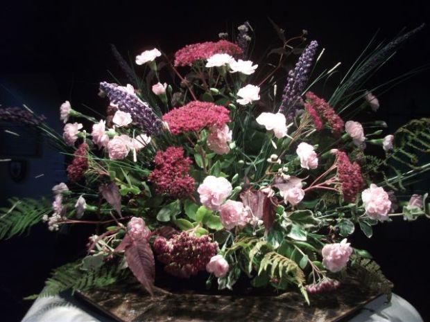 Harvest 2013 001