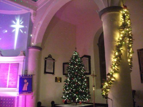 Christmas St. Barts 2013 019