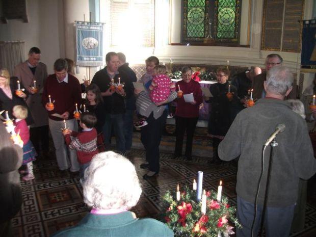 Christmas St. Barts 2013 1b