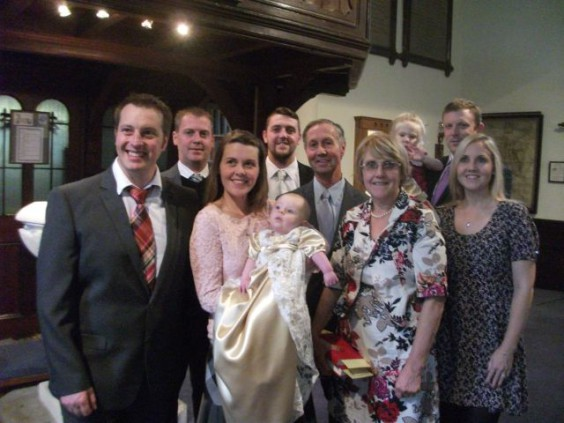 Daniel Charlesworth Baptism 004