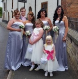 Ganner Wedding 6.15 002a