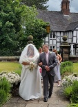 Ganner Wedding 6.15 016a