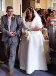 Ganner Wedding 6.15 026a