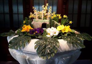 Easter 2016 009