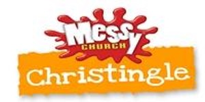 messychurchchristingle