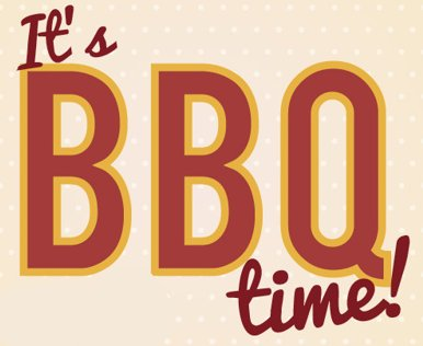 BBQ 2nd July 2017 @ 7pm at Minshull Hall Farm - Click the image for more information