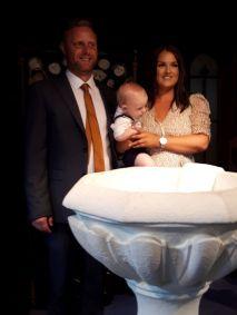Minshull Baptism 20190811_140843