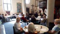 Cafe Church Sep 2020