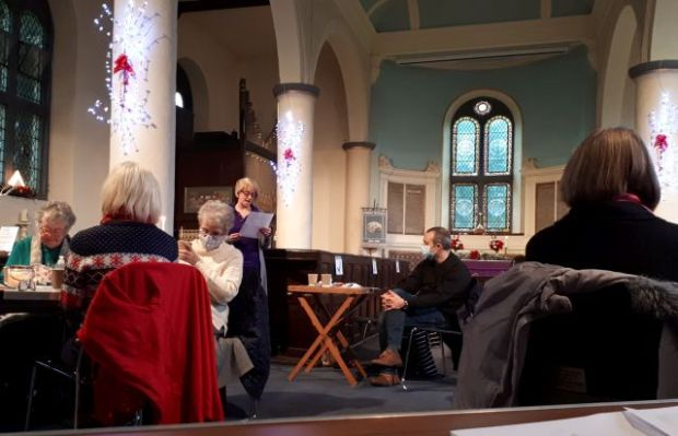 Messy Cafe Church DEC. 2020a
