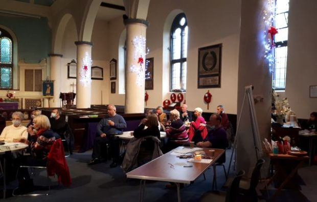 Messy Cafe Church DEC. 2020c